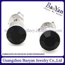 acero quirurgico joyas farbicantes en china de bisuteria en guangzhou