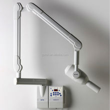 Dental X ray/Wall Mounted X ray Machine with CE approved