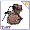 RATO top quality 250cc motorcycle engine wholesale