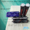 auto glass sealant polyurethane adhesive pu glue car windscreen