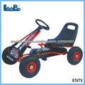 karts pedal duraderas para la venta