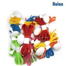 led light shoelaces for promotion