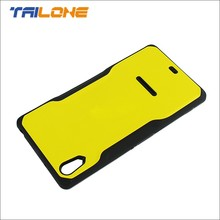 Modern iFace design mobile phone case for Sony Xperia Z2