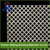 kraft paper mesh kraft paper manufacturers in germany for paving mosaic