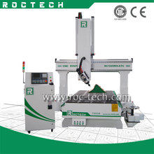 RC1325RH-ATC Cnc Router Tool Changer Machine Wood Carving