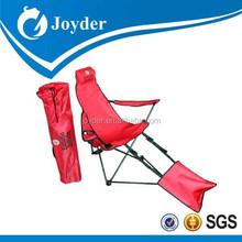 Alibaba express designer children metal folding chair