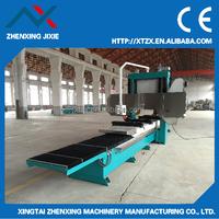 china supplier wood lathe machine horizontal sawmill wood machine bandsaw chain saw wood cutting machine