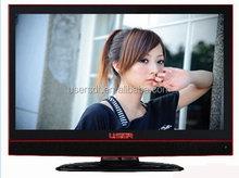 "42"" LCD TV China Wholesale LCD Television 42inch HD LCD TV"
