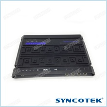 SYNCOTEK RFID Access Control Car Parking Lot Reader
