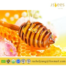 In 2014, beauty to raise colour manufacturers selling wholesale new pure natural honey