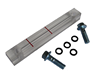 alibab china supply sight glass oil level indicator for atlas copco GA75 air compressor