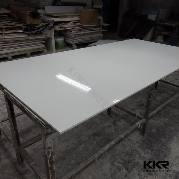 Pre Cut Granite Wholesale Quartz Countertops - Buy Quartz Countertops ...