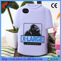 Silicone Rubber Case For iPhone 5, for channel phone case iphone 5, for iphone 5 mobile phone case
