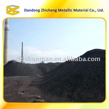 Superior Anthracite Coal