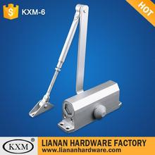 Hot sale tell door closer for wholesales