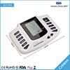 /product-gs/best-effective-improve-rheumatoid-arthritis-electric-acupuncture-machine-electro-acupuncture-machine-60319293043.html