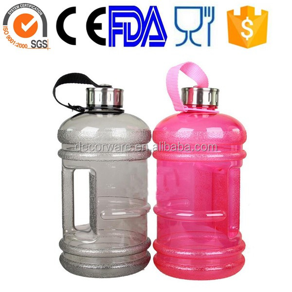 Meilleures ventes produits shaker bouteille musculation