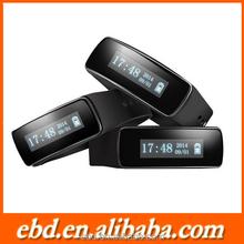 Health bracelet Pedometer Smart Bracelet V5 Smart watch android full function