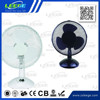 FT-23B hot sale portable cheap small table fan