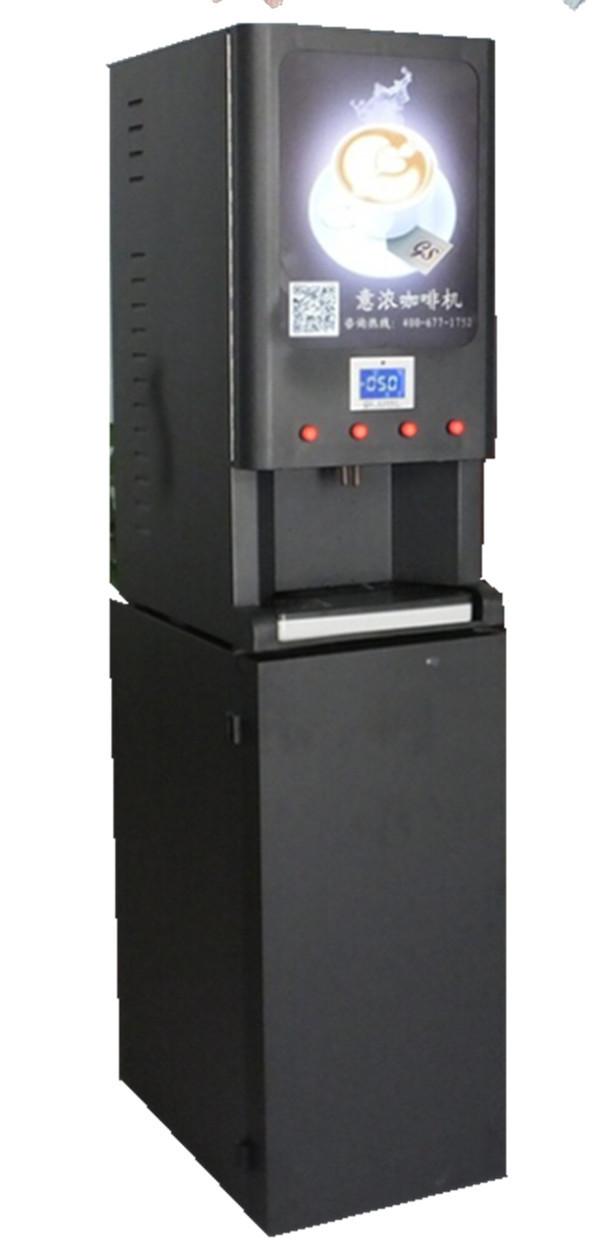 Drinking Water Machine Suppliers