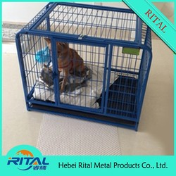 high quality dog kennels for sale made in china