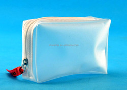 good quality EVA bag, lady bag, cosmetic bag