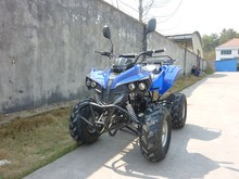 New China Cheap ATV for sale 110cc/125cc / SQ- ATV008