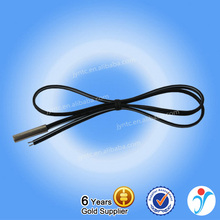 NTC Temperature Sensor for Electromagnetic Oven