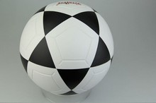Football League Soccer Ball Brand New Official Size and weight Replica Football Match Balls High Quality