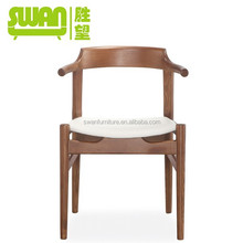2033 popular chinese wooden antique chair