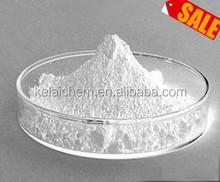 Barium zinc sulfate sulfide, lithopone