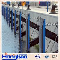 plastic dock bumper sheet,motorcycle plastic front fender, marine facing pad