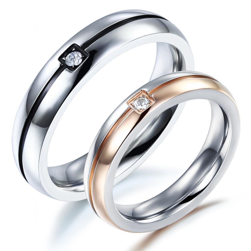 western wedding rings western wedding rings nice western wedding rings 20 given unique design
