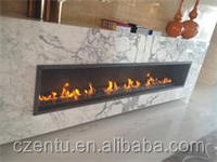 good quality alcohol fireplace heater from China factory