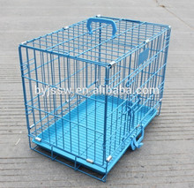 Dog Cage Lock,Plastic Dog Cage ,Welded Wire Mesh Dog Cage.