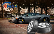 Hot sale China brand passenger car tire / SUV tire /4x4 tire