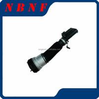 OE 37 12 1 138 788 adjustable shocks heavy truck shock absorber inner good cylinder shock absorber for BMW 5 Touring (E34)