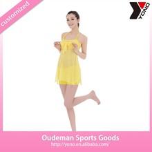 2015 fancy new bikini young sexy girls swimwear models YN-8456 beachwear wholesale fat women in swimwear