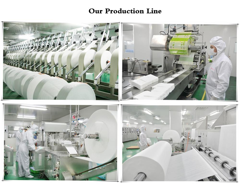 Our Production Line.jpg