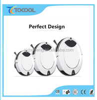 Housekeeping Equipments Robot Perfect Robot Vacuum Cleaner