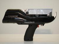 Italy original mesotherapy injection gun / Skin Rejuvenation/skin whitening mesotherapy gun
