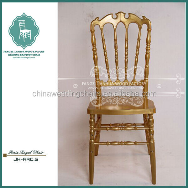 Crown Royal Chair For Wedding And Events Buy Crown Royal Chair Party Chairs