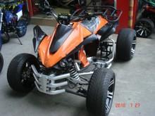50cc mini 50cc quad