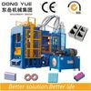 QT4-15 foam insulation brick price in india brick block machine