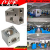 China Factory CNC Machining Services CNC Machining Shop