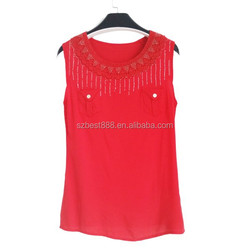 online classic style in woman blouse shopping