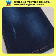 B2137A-S knit denim fabric latest design jeans pants gambar sex dress sexy party girls skirts mini