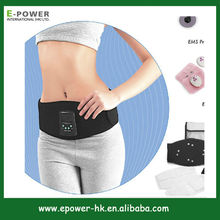 EMS TENS SLIMMING TONING ACUPUNCTURE MACHINE - HELPS PAIN RELIEF