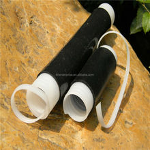 COLD SHRINK RUBBER SLEEVE