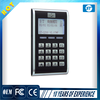 RS485 Door Access Control